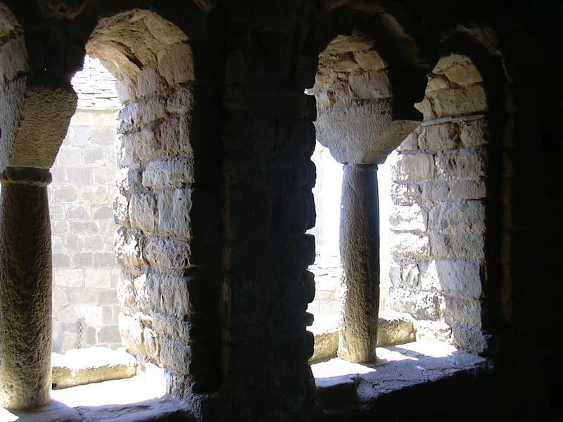 torre_reina_loarre