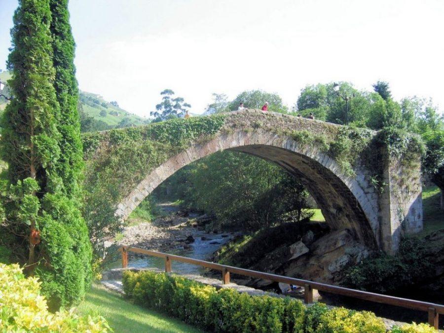 lierganes_puente
