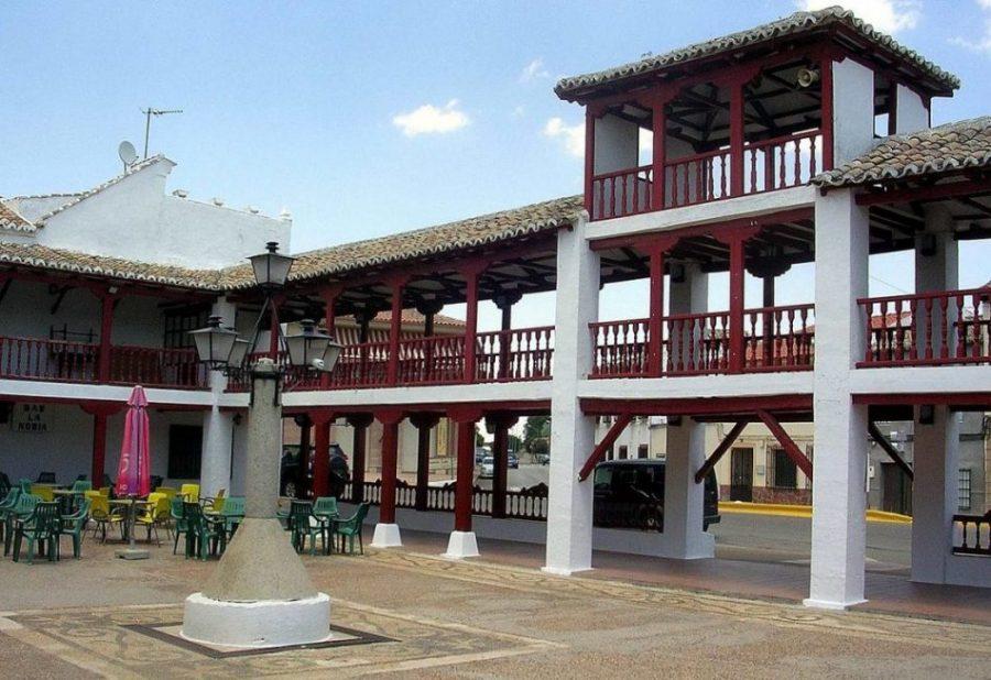 plaza_constitucion_puerto_lapice