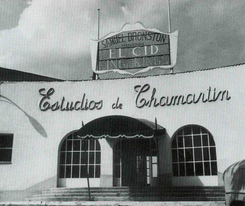 chamartin_madrid_cine