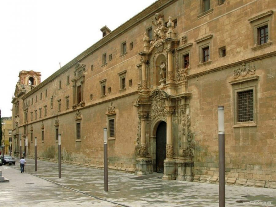 iglesia_orihuela_lugares_historia