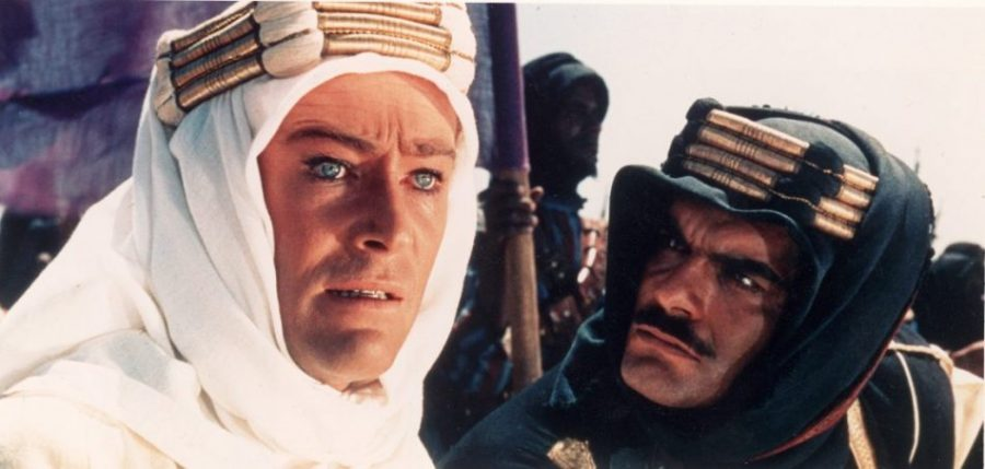 lawrence_arabia_almeria