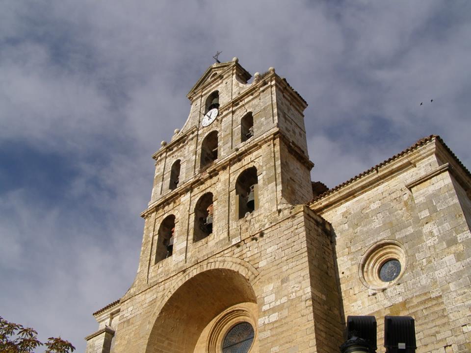 torquemada_iglesia