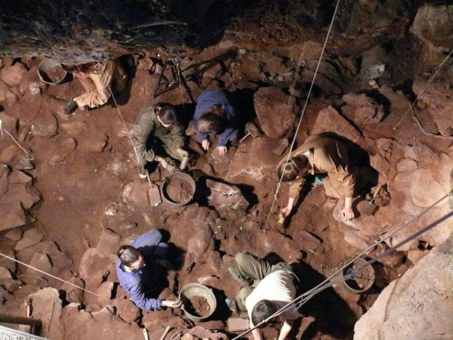 cuevas_fuentes_leon