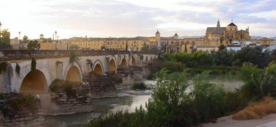 Córdoba romana