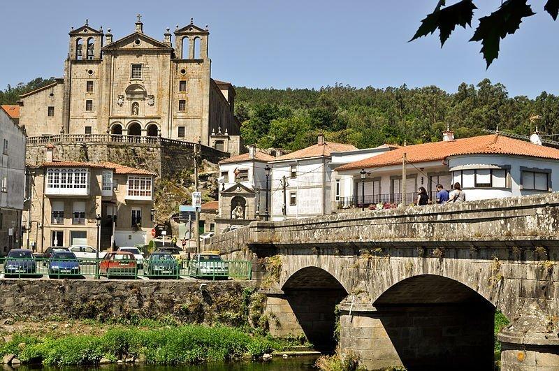padron_galicia_lugares_historia