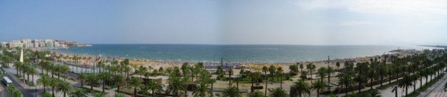 playa_salou_levante