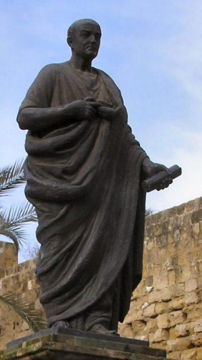 seneca_cordoba_monumento