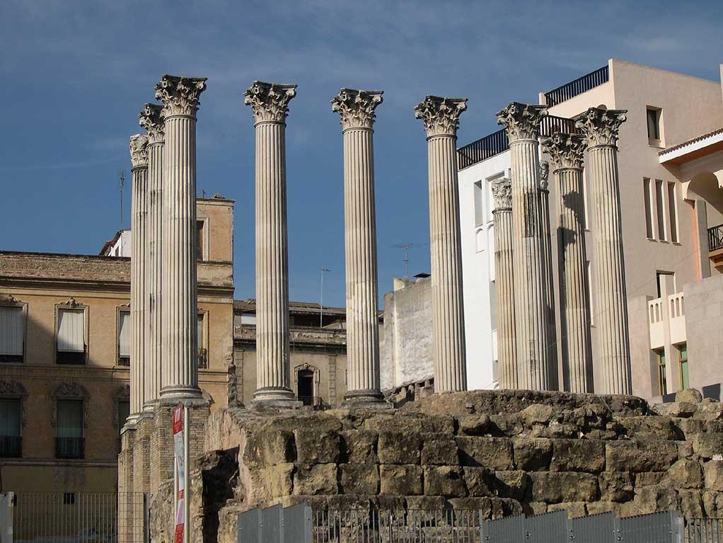 templo_romano_claudio_marcelo