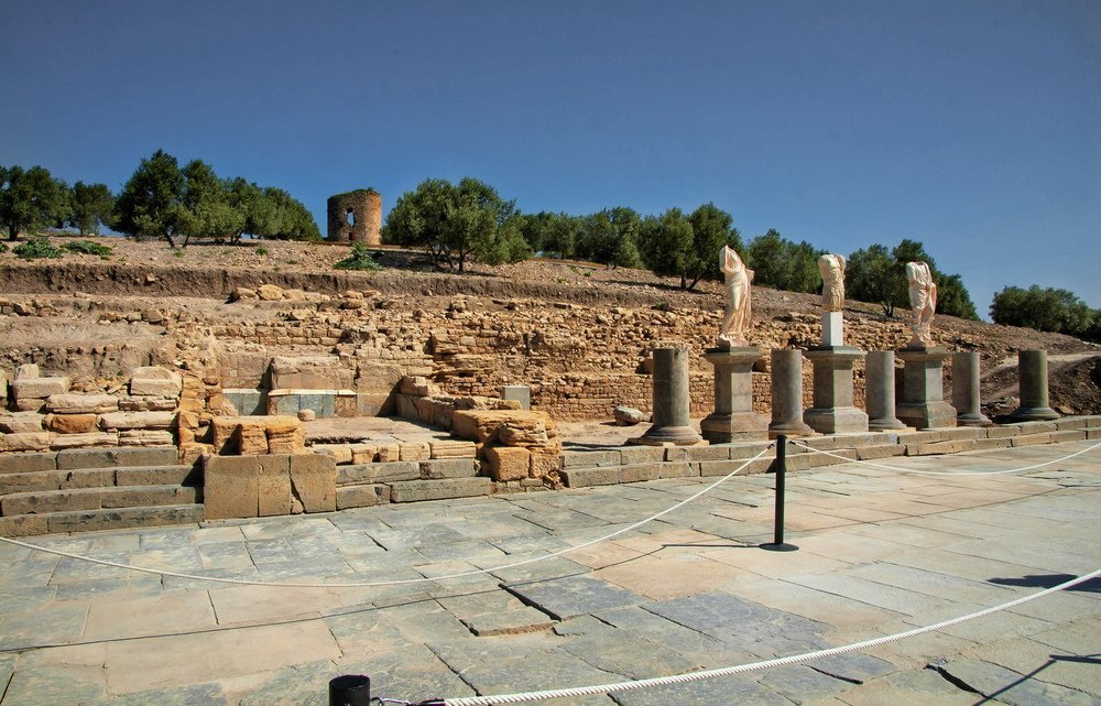 torreparedones_lugares_historia