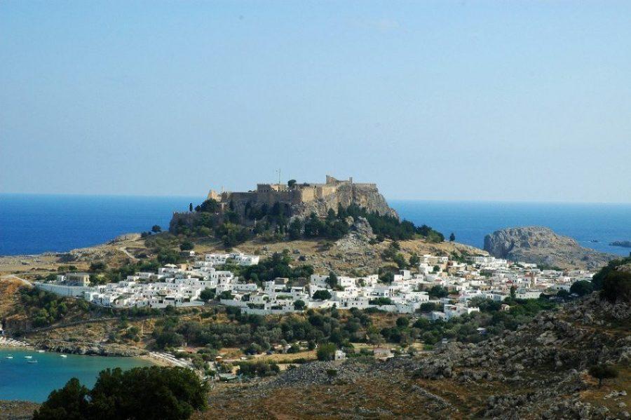 rodas_isla_grecia