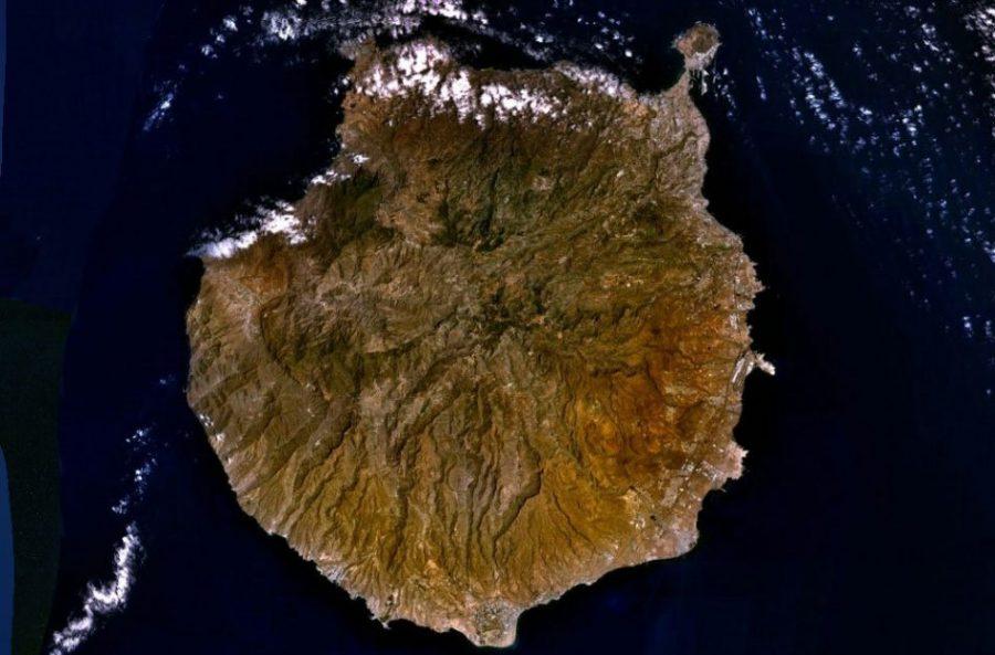 gran_canaria_isla