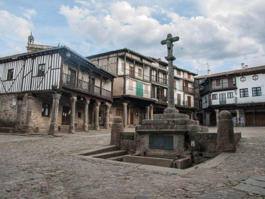 alberca_lugares_historia