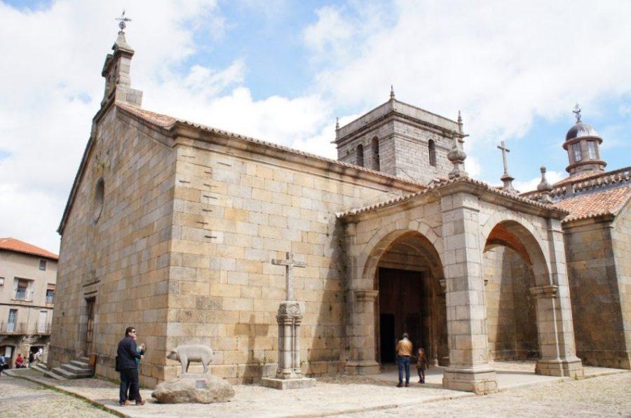 iglesia_alberca