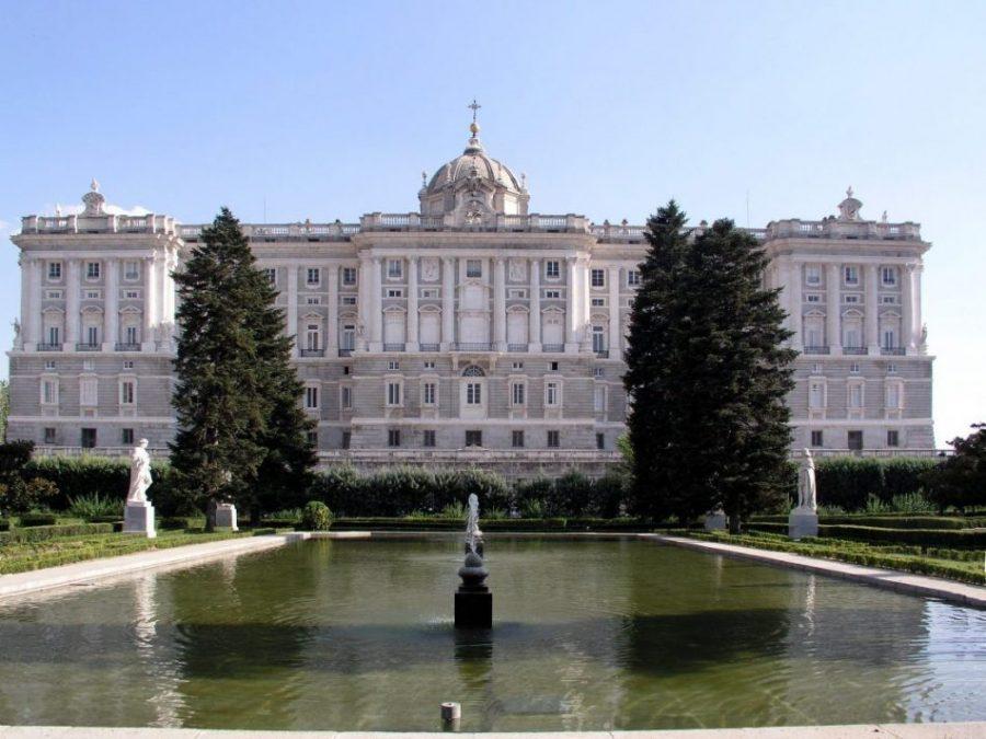 lugares_historia_palacio_real