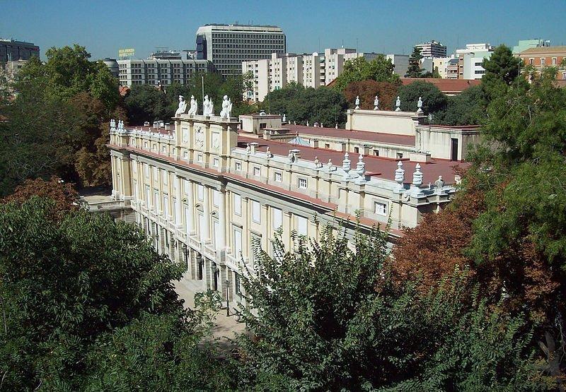liria_palacio