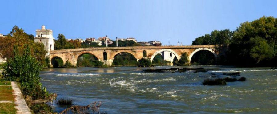 milvio_puente_roma