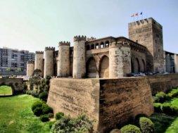 castillo_palacio_aljaferia