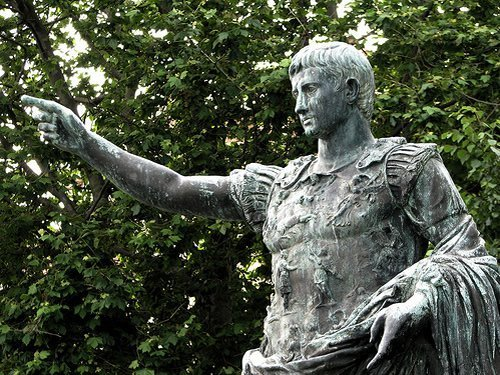monumento_augusto_gijon
