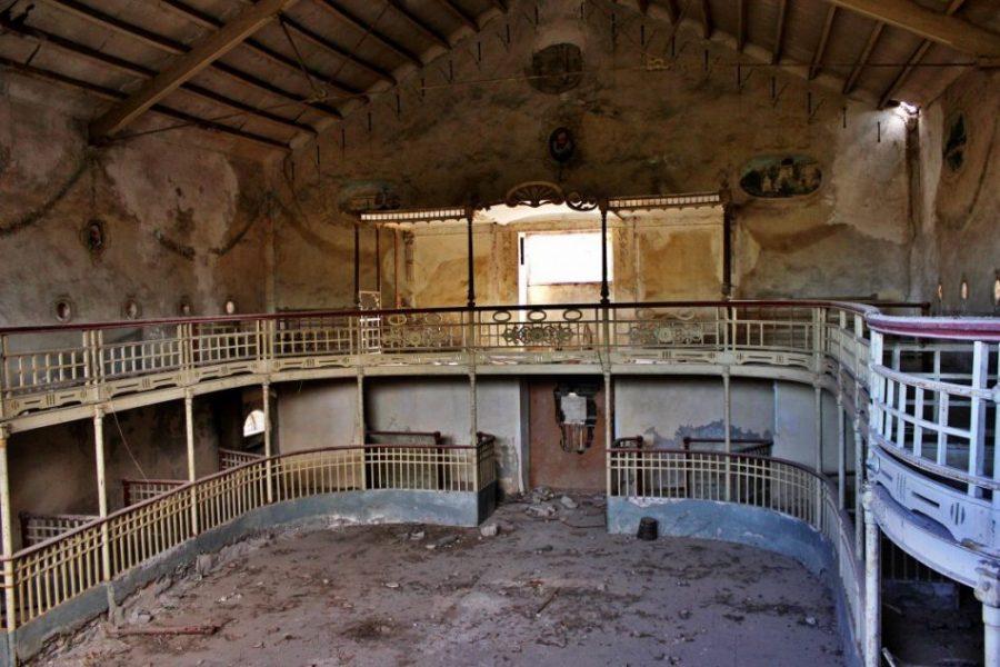 teatro_colonia_santa_eulalia