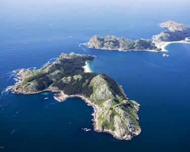 islas_cies_vigo_lugares_historia