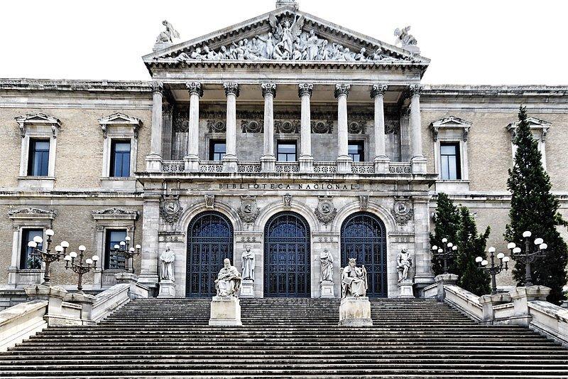 fachada_biblioteca_nacional