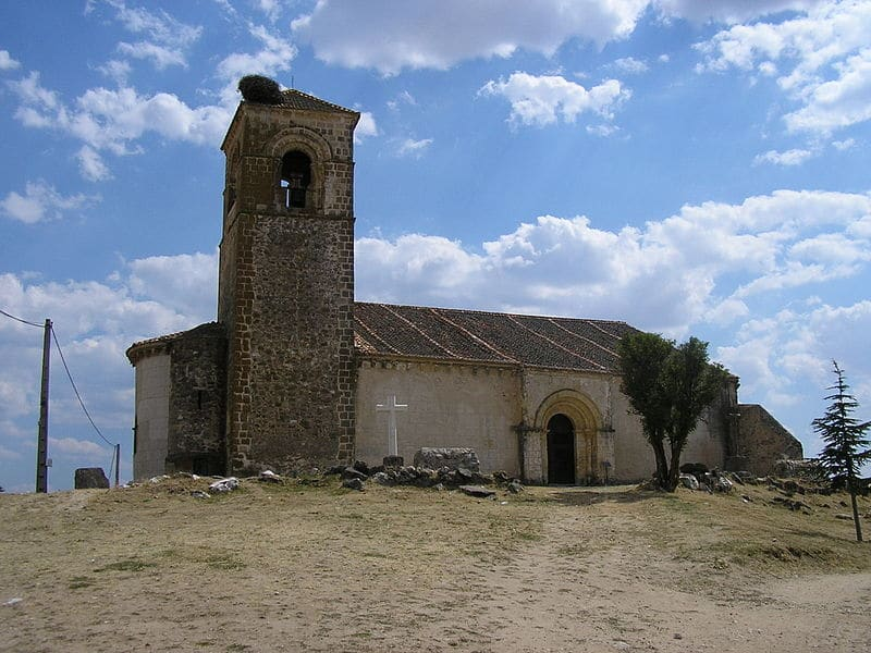iglesia_cristobal_turegano