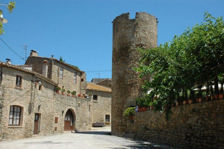 Torre_ullastret