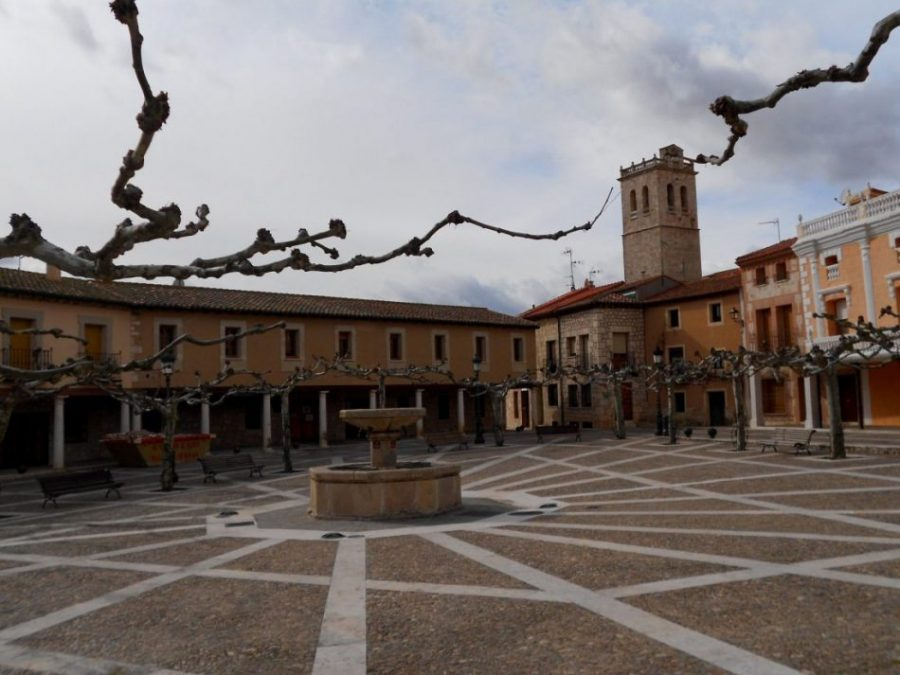 plaza_mayor_torija