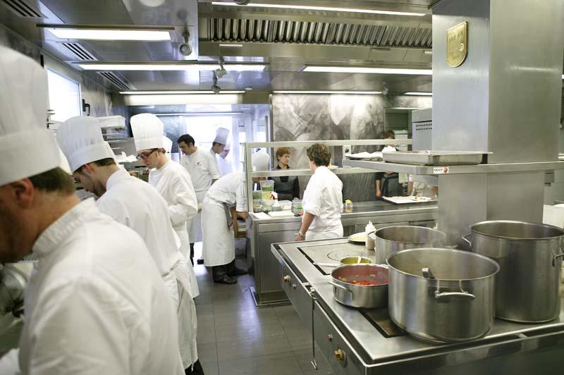 cocina_arzak