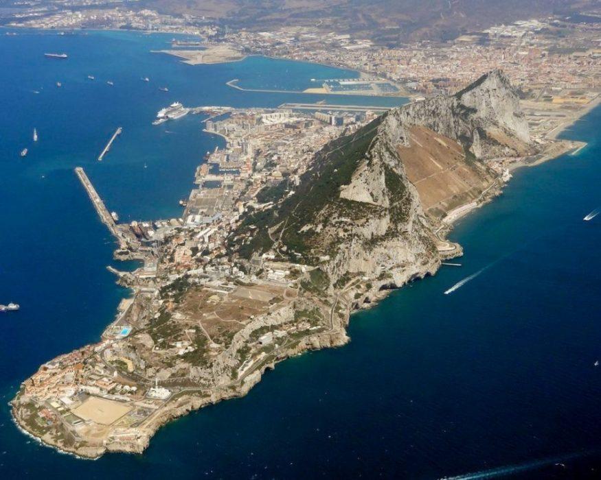 lugares_historia_gibraltar