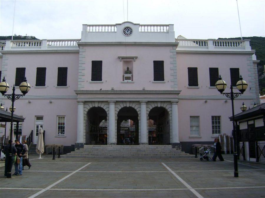 parlamento_gibraltar