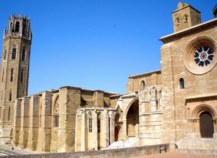 catedral_vieja_lerida