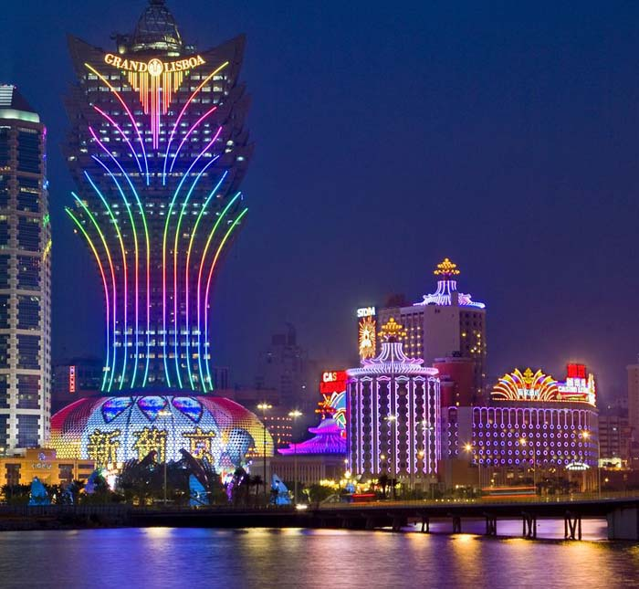 macao_casinos