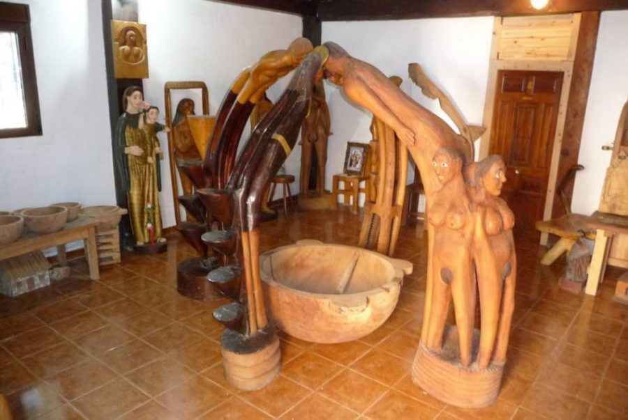 benalup_museo