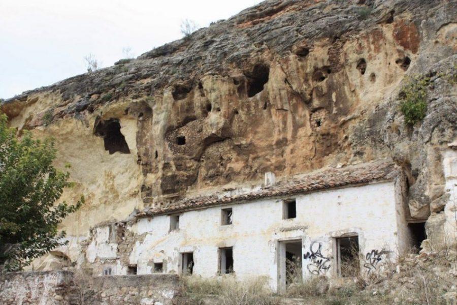 cuevas_giribaile_lugares_historia