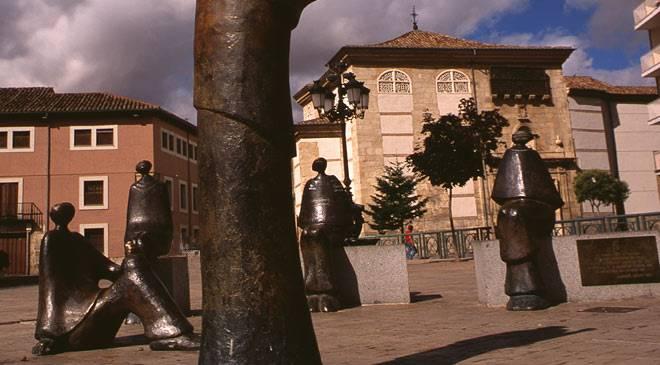 palencia_monumento
