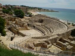 teatro_romano_tarraco