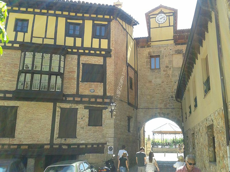 centro_historico_poza_sal
