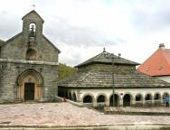 roncesvalles_lugares_historia