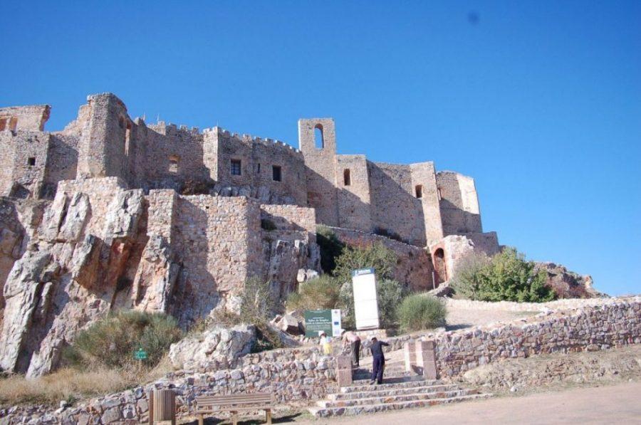 calatrava-fortaleza