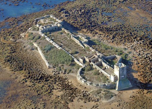 templo_hercules_lugares_historia