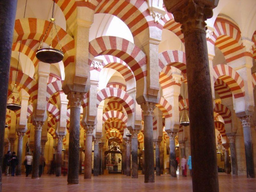 arcos_mezquita_lugares_historia