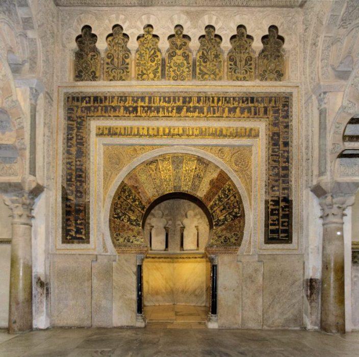 mirab_mezquita