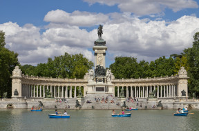retiro_madrid