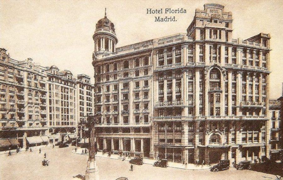 florida_hotel_lugares_historia