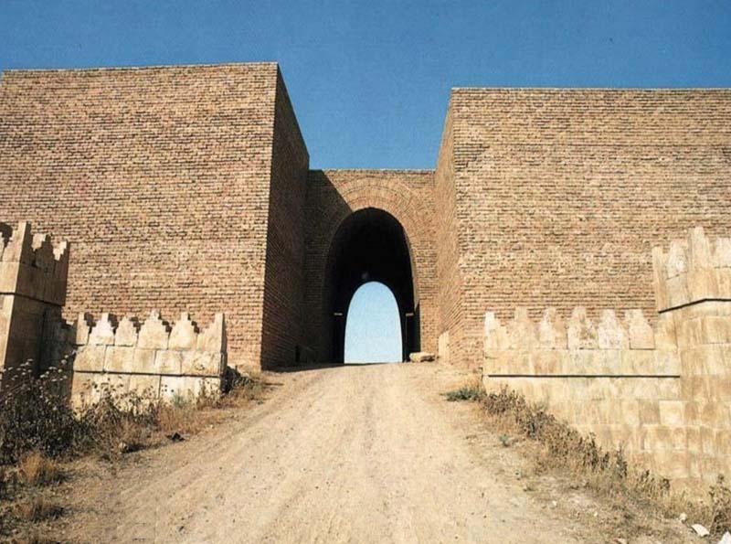 murallas_ninive