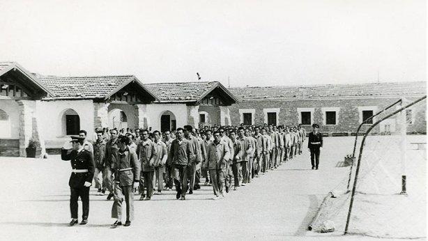 presos_franquismo_nanclares_oca