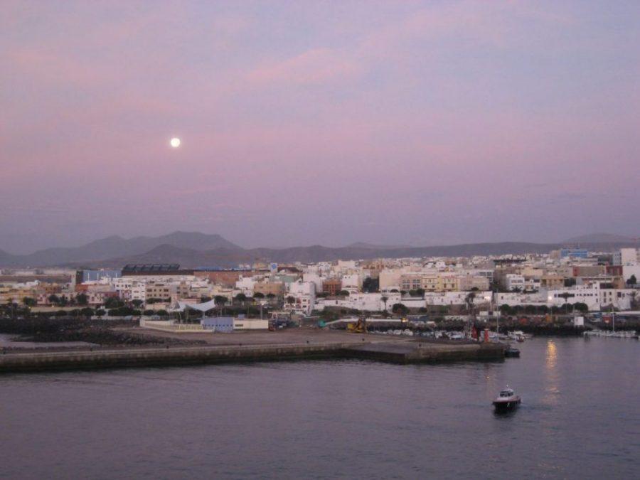 puerto_rosario