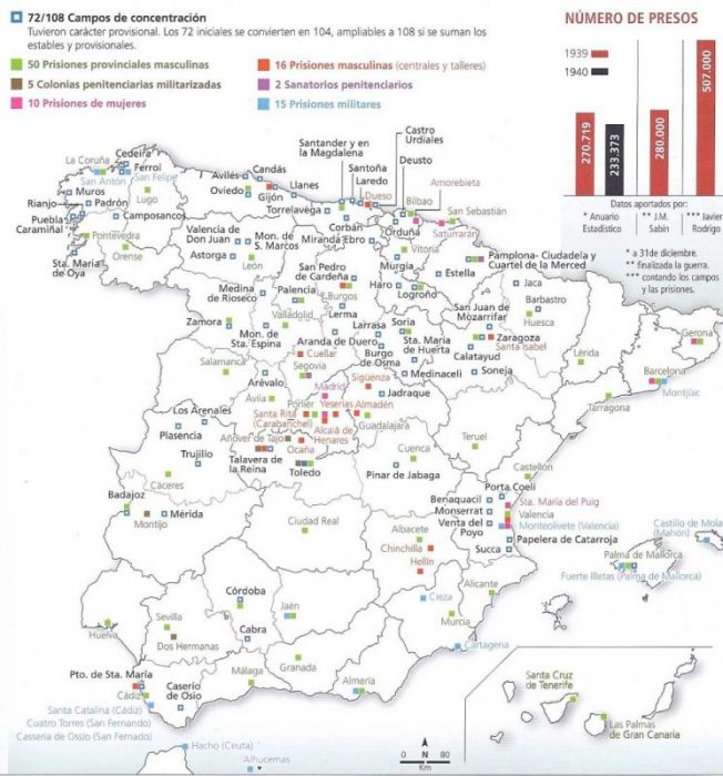 mapa_campos_concentración
